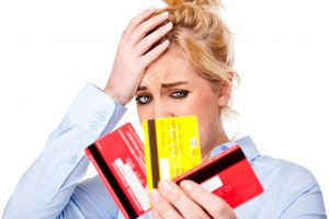 disadvantage-of-multiple-credit-cards